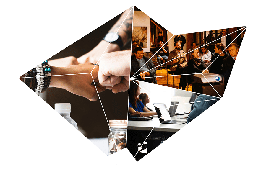 Expertise formation handicap et diversité Ethik Connection