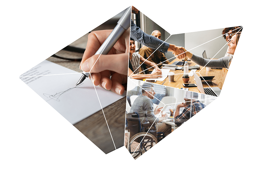 Expertise management inclusif Ethik Connection