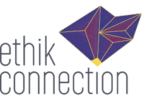 ETHIK CONNECTION